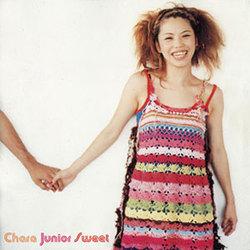 Junior_4